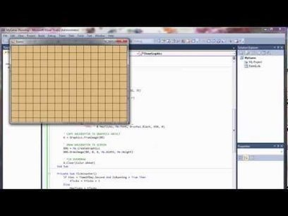 Visual Basic Game Programming Tutorials For Beginners | Photography and Photographic media | Scoop.it