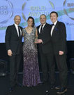 First Choice Conference & Events win 'Best Intermediary Agency' award | Industry Press | Scoop.it
