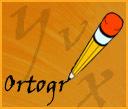 ORTOGRAFÍA | Las TIC y la Educación | Scoop.it