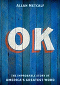 English Language FAQ: Where does the word OK come from? | ELT ESL EFL | Scoop.it