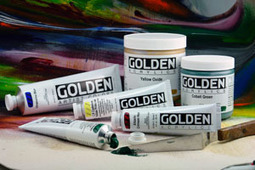Discount Art Supplies from In2art.com - Art and Frame of Sarasota | hileribush12 | Scoop.it