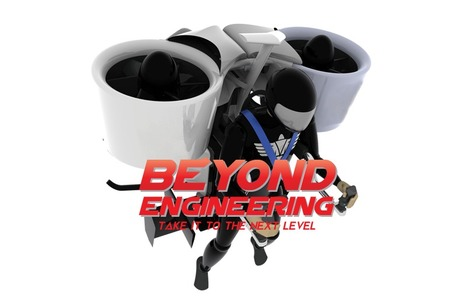 Beyond Engineering - Take It To The Next Level! | SEACAD Training - SolidWorks Training | Scoop.it