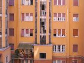 Condominio Reggio Calabria: Condominio. Riforma in vigore dal 18 giugno 2013   Condominio Reggio Calabria   Scoop.it