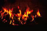 De l'importance du ramonage et de l'entretien de sa cheminée | Immobilier | Scoop.it