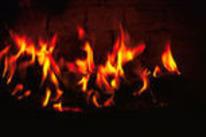 De l'importance du ramonage et de l'entretien de sa cheminée | La Revue de Technitoit | Scoop.it