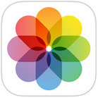 How to Recover Deleted Photos & Video from iPhone & iPad the Easy Way - OSXDaily | Technology | Scoop.it