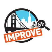 ImproveSF | Transition et Grands projets urbains | Scoop.it