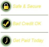 Lawsuit Funding | Lawsuit Loans | Cash Advances | PreSettlement | Lawsuit Funding | Scoop.it