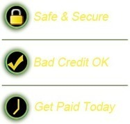 Lawsuit Funding Companies | Lawsuit Funding | Lawsuit Loans | Lawsuit Funding | Scoop.it