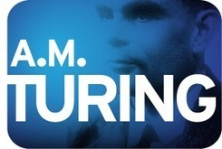 The Algorithmic Universe at ACM A.M. Turing Centenary Celebration | Metabiology | Scoop.it
