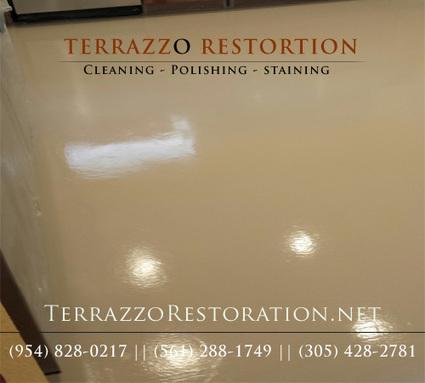 Concrete Floor Staining Services Ft Lauderdale | Concrete Floor Staining | Scoop.it