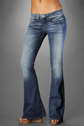 get True Religion Jeans Women's Carrie Short Fuse Medium Cheap free shipping | louis vuitton outlet_vbagsatusa.com | Scoop.it