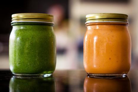 11 Food Storage Mistakes You're Probably Making | Food Storage | Scoop.it