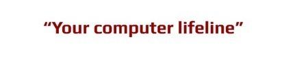 Computer Repair - Sunningdale Computers | it support windsor | Scoop.it