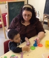 What's In A Name In A Preschool Classroom? | Starting a Childcare Center | Scoop.it