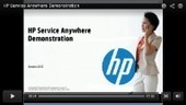 HP Service Anywhere – Getting the most out of your SaaS Service Desk | HPChannel | Scoop.it