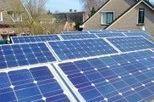 Energía solar fotovoltaica | EROSKI CONSUMER