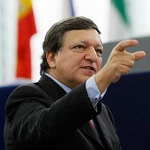 Il sollievo di Barroso: «Stabilità politica essenziale per l'Italia» - Il Sole 24 Ore | LucaScoop.it | Scoop.it