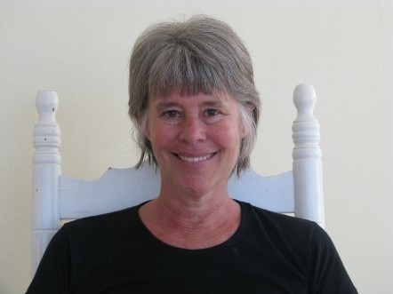Megan Epler Wood, pionnière et visionnaire mondiale de l'écotourisme | Tourisme Responsable | Scoop.it