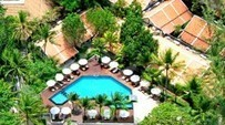 Phuket best hotels - Phuket best hotels, cool nights and wonderful beaches | PLANET ASIAN | Scoop.it