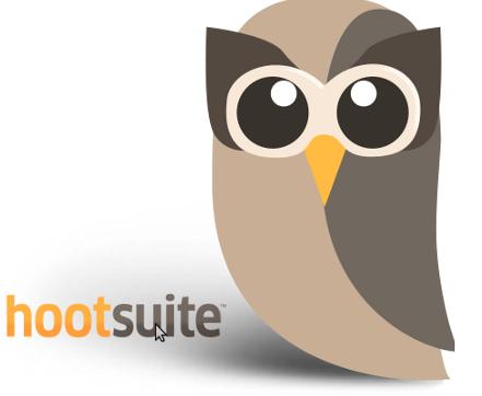 « Gérer sa veille info avec Hootsuite » | Actualité des médias sociaux | Scoop.it