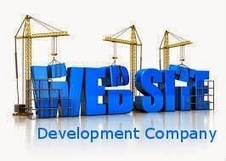 15 Best and Most Useful Website Builder Tools For Developing Robust Site | Application Development | Scoop.it