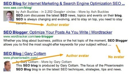 Forget Everything You Know About SEO (And Read This) | Web Technique | Scoop.it
