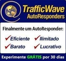 A Fórmula Eficiente de Marketing e Comunicação – AIDA   GuiaDoDinheiroOnline   Scoop.it