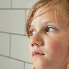How to help someone being bullied - Family Lives | Bullying | Scoop.it