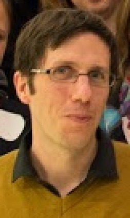 La DGESCO et la DNE contre l'information-documentation - Table Ronde - Les Trois Couronnes | Professeur documentaliste | Scoop.it
