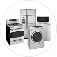 Conserto de Geladeira - Máquina de Lavar - Fogão (31) 3223-4470 | melhores locais | Scoop.it
