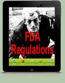 Pharma Marketing Blog: FDA Promises Final Mobile App Guidance ... | Apps in Pharma | Scoop.it