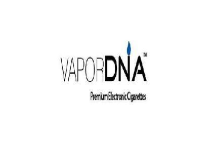 recycler.com - View Ad Listing | best electronic cigarette | Scoop.it