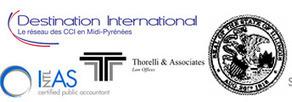 Rentrez sur le marché américain : quelques éléments clés de réussite | La lettre de Toulouse | Scoop.it