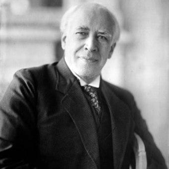Constantin Stanislavski Biography | Drama | Scoop.it