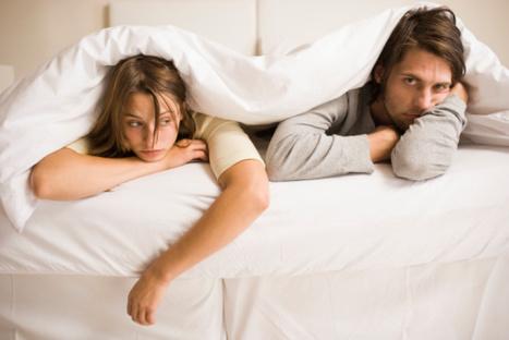 الأسرار التي لا يمكن لا للزوج ولا للزوجة إخفاءها | حظك اليوم ,ابراج اليوم | Scoop.it