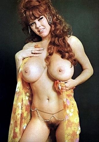 Roxanne Brewer. | Busty Boobs Babes | Scoop.it