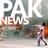 @PakistanWeekly