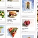 The Top 25 Foodies on Pinterest at Family Kitchen | Everything Pinterest | Scoop.it