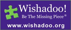 Wishadoo! - Creating Compassionate, Cooperative Communities | Our Collective Good | Scoop.it