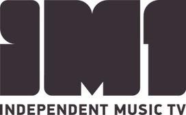 The Branding Source: New logo: iM1   timms brand design   Scoop.it