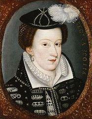 Mary, Queen of Scots | Culture Scotland | Scoop.it