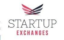 Accompagnement : Startup Exchanges, un Erasmus pour les startups   Start-up   Scoop.it