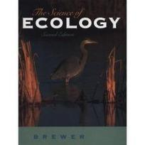 The Science of Ecology | Ecological Intelligence | Scoop.it