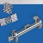 Static Mixer Manufacturers,Inline Static Mixer,Static Mixers India | Rufouz Hitek Engineers Pvt. Ltd. | Scoop.it