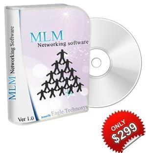 M.L.M. Networking Software, M.L.M. Networking Software Script, Best M.L.M. Networking Script India   php scripts clone market   Scoop.it