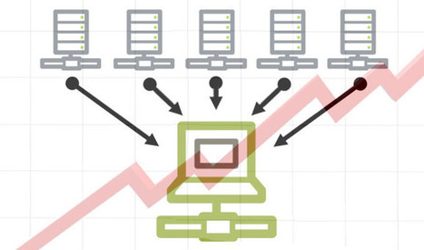 Group Behind SSH Brute Force Attacks Slowed Down | Threatpost | The first stop for security news | SSH infosecuration | Scoop.it