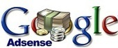 generate more revenue from your google adsense account | Just4R | Blogging | Scoop.it