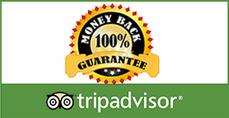 VISA SERVICES | VISA VIETNAM | Site minhlee | Scoop.it