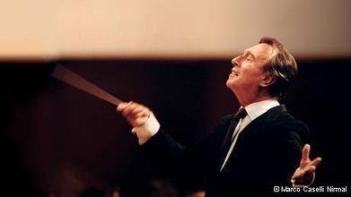 The quiet conductor: Abbado turns 80 | Music | DW.DE | 27.06.2013 | Opera & Classical Music News | Scoop.it
